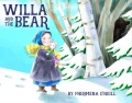 Product Willa and the Bear