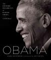 Product Obama