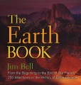 Product The Earth Book