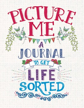 Picture Me Journal