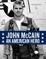 Product John McCain