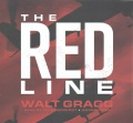 Product The Red Line