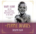 Product The Purple Diaries