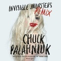 Product Invisible Monsters Remix