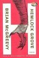 Product Hemlock Grove