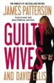 Product Guilty Wives