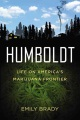 Product Humboldt