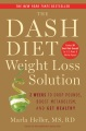 Product The Dash Diet Weight Loss Solution: 2 Weeks to Drop Pounds, Boost Metabolism, and Get Healthy
