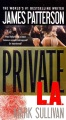 Product Private L.a.