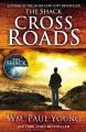 Product Cross Roads
