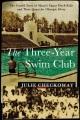 Product The Three-Year Swim Club