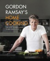 Product Gordon Ramsay's Home Cooking