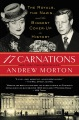Product 17 Carnations: The Royals, the Nazis and the Biggest Cover-up in History