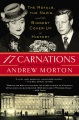 Product 17 Carnations: The Royals, the Nazis, and the Biggest Cover-Up in History