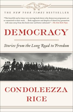 Product Democracy: Stories from the Long Road to Freedom