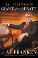 Product Al Franken, Giant of the Senate