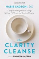 Product The Clarity Cleanse