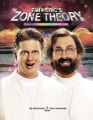 Product Tim & Eric's Zone Theory