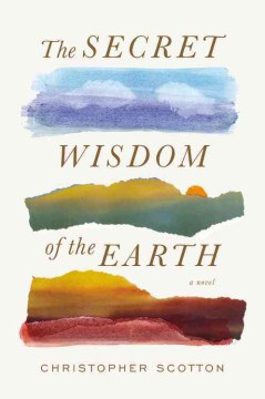 Product The Secret Wisdom of the Earth