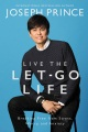 Product Live the Let-Go Life
