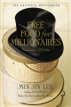 Product Free Food for Millionaires