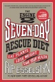Product The Engine 2 Seven-day Rescue Diet