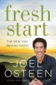 Product Fresh Start: God's Invitation to Be the Best Version of You