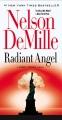Product Radiant Angel