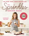 Product The Sprinkles Baking Book