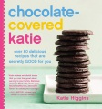 Product Chocolate-Covered Katie