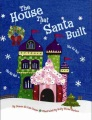 Product The House That Santa Built