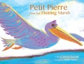 Product Petit Pierre and the Floating Marsh