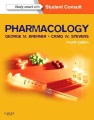 Product Pharmacology