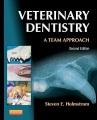Product Veterinary Dentistry