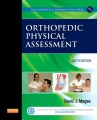 Product Orthopedic Physical Assessment