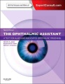 Product The Ophthalmic Assistant: A Text for Allied and Associated Ophthalmic Personnel: Expert Consult - Online and Print