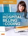 Product Understanding Hospital Billing and Coding