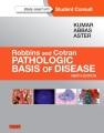 Product Robbins & Cotran Pathologic Basis of Disease