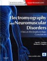 Product Electromyography and Neuromuscular Disorders