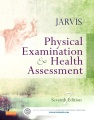 Product Physical Examination & Health Assessment
