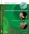 Product Physical Agents in Rehabilitation