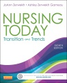 Product Nursing Today: Transition and Trends