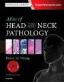 Product Atlas of Head and Neck Pathology