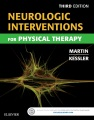 Product Neurologic Interventions for Physical Therapy