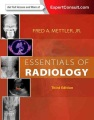 Product Essentials of Radiology