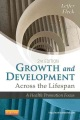 Product Growth and Development Across the Lifespan