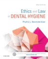 Product Ethics and Law in Dental Hygiene