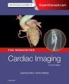 Product Cardiac Imaging
