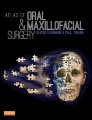 Product Atlas of Oral & Maxillofacial Surgery