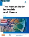 Product The Human Body in Health and Illness